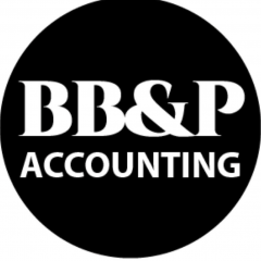 BB&P Accounting Services